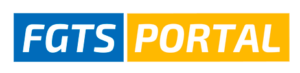 fgts portal logo